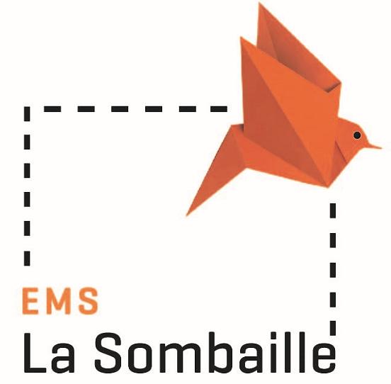 EMS La Sombaille