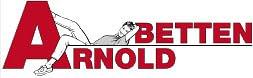 Arnold Betten
