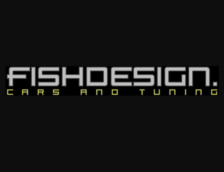 Fischer Cars+Tuning Fishdesign
