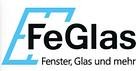 FeGlas AG