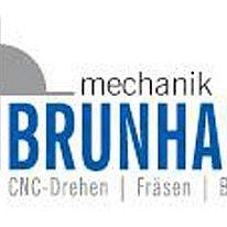 Brunhart AG