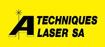 Techniques Laser SA