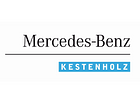 Mercedes-Benz Spot Caffè-Bar