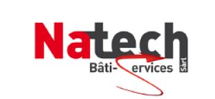 Natech Bâti-Services Sàrl