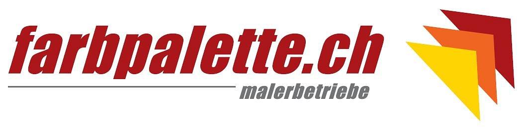 farbpalette.ch Seuzach AG