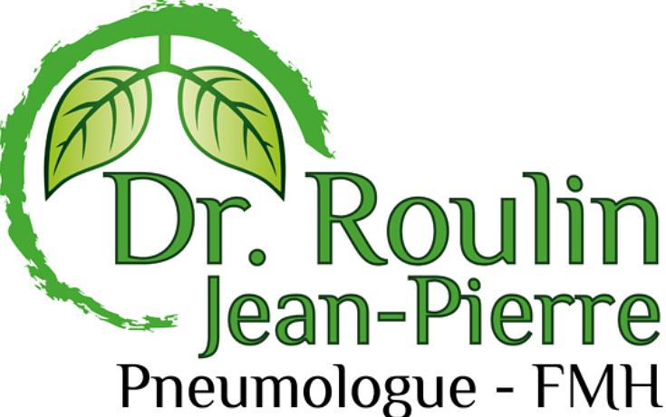 Dr méd. Roulin Jean-Pierre