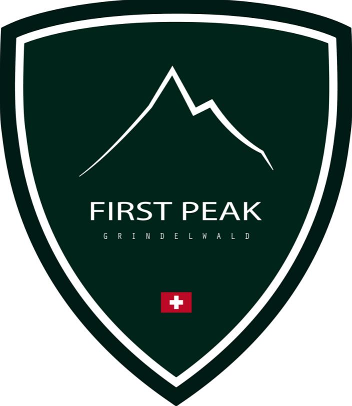 FirstPeak