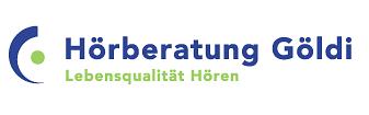 Hörberatung Göldi GmbH
