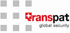 TRANSPAT GLOBAL SECURITY SA logo
