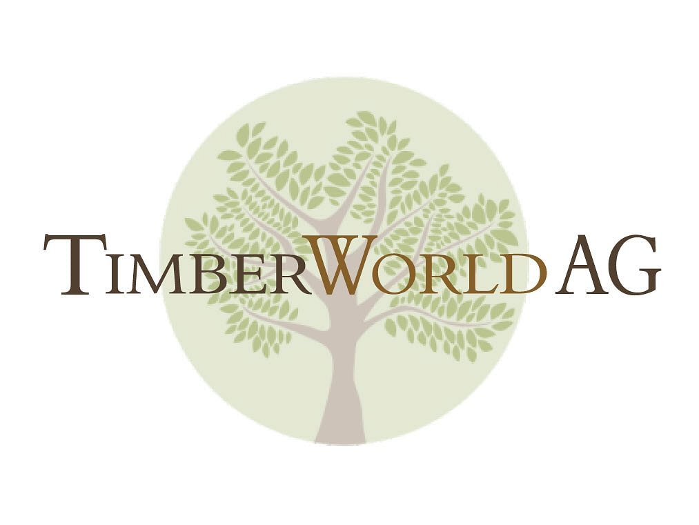Timber World AG