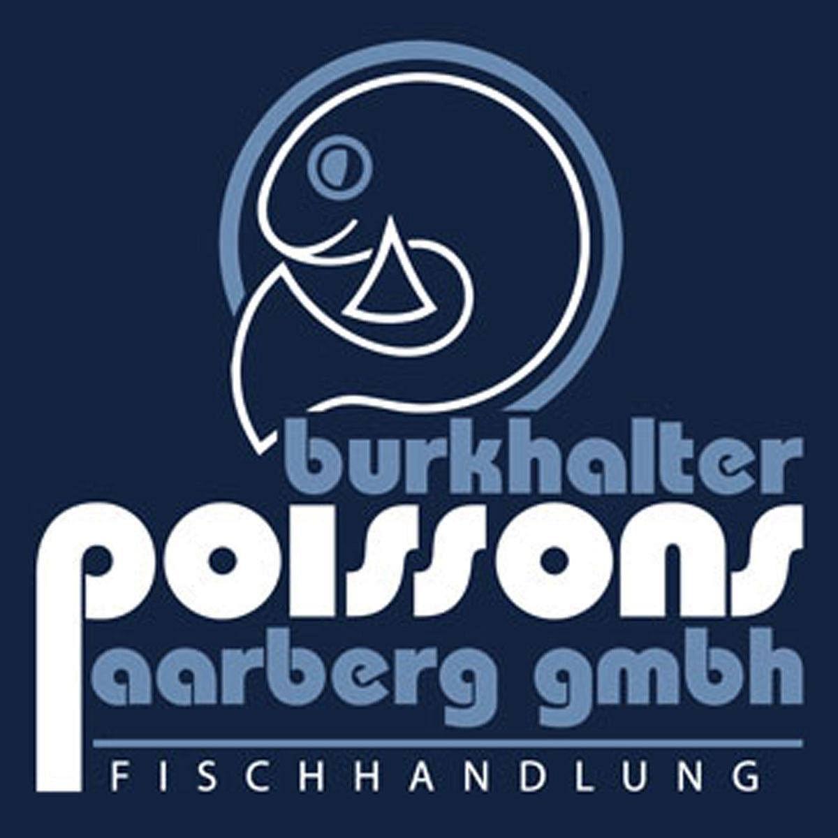 Burkhalter Poissons Aarberg GmbH
