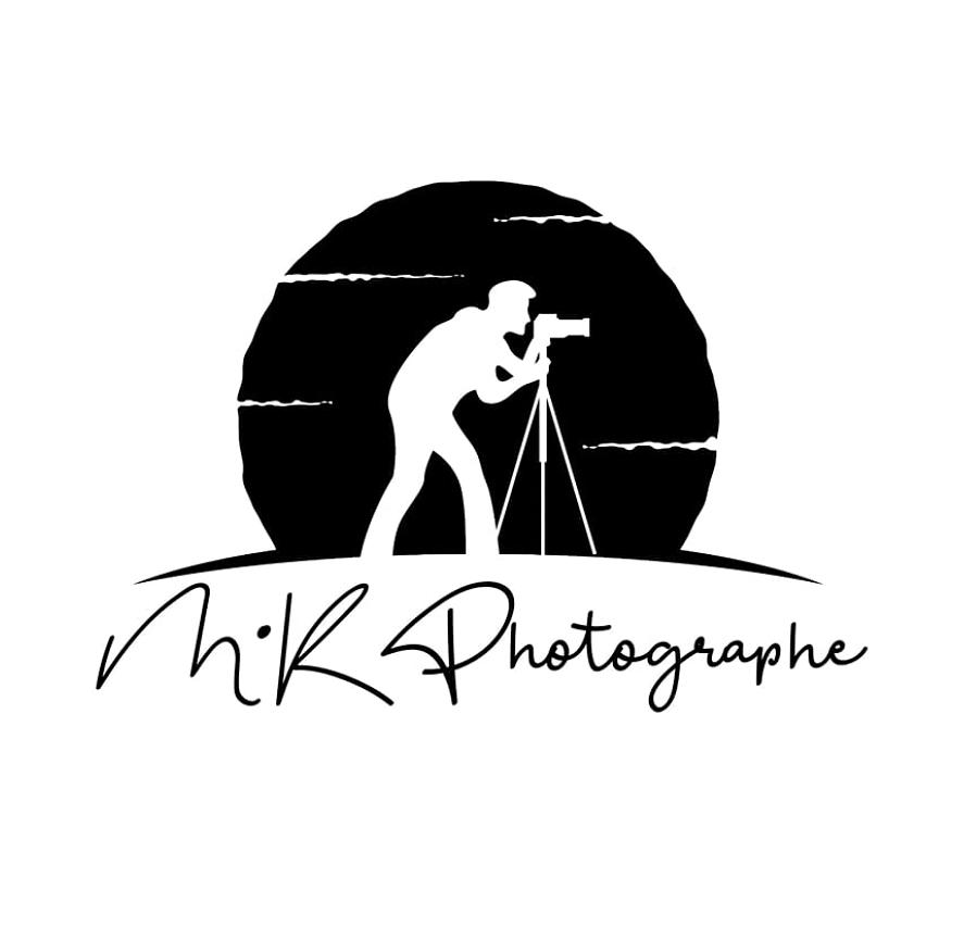 MK Photographe