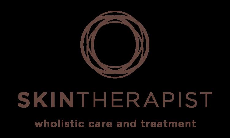 Skin Therapist Cornelia Fäh