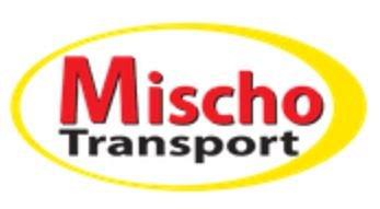 Mischo Transport GmbH