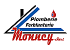 Plomberie Ferblanterie Monney Sàrl