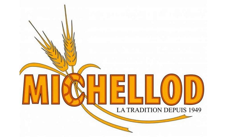 Boulangerie Michellod SA