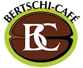 Fritz Bertschi AG