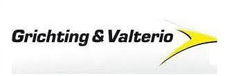 Grichting & Valterio Electro SA