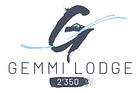 Gemmi Lodge 2350