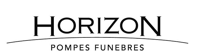 Pompes Funèbres Horizon Daniel Bena