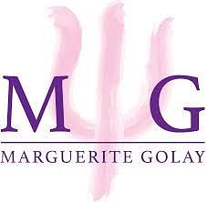 Golay Marguerite