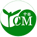 TCM Gesundheitszentrum Baar