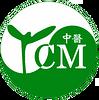 MTC Centre de Santé Delémont