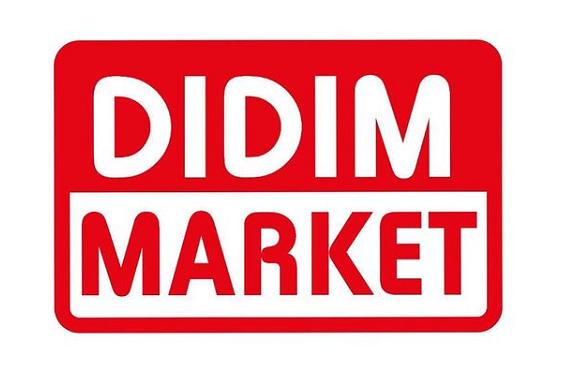 Didim Market SNC