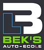 Bek's Auto-Moto-Ecole