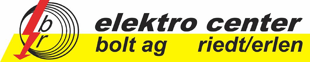 Elektro Center Bolt AG