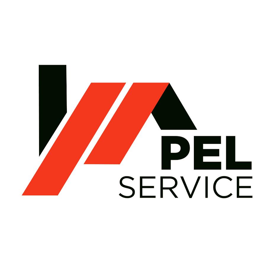 Pel Service