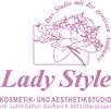 Kosmetik- und Aesthetikstudio Lady Style