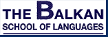 The Balkan School of Languages Ltd