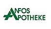 Anfos Apotheke