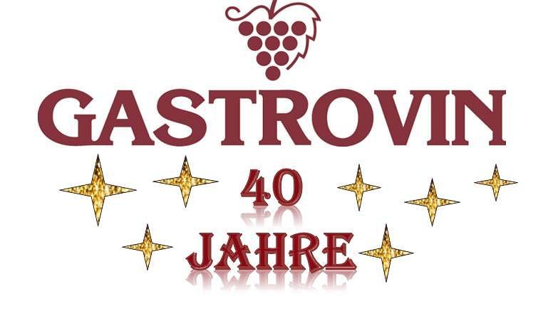 Gastrovin AG