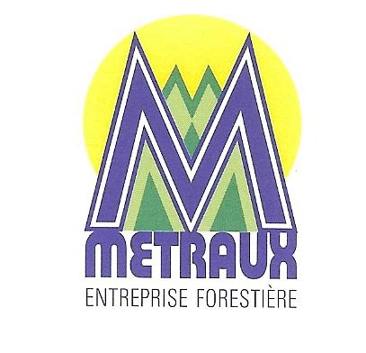 Métraux Entreprise Forestière Sàrl