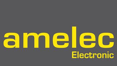 Amelec Electronic GmbH