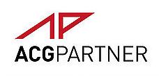 ACG Partner SA