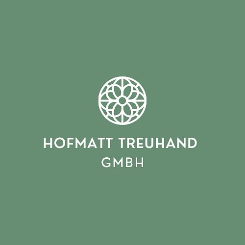 Hofmatt Treuhand GmbH
