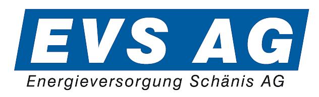 EVS Energieversorgung Schänis AG