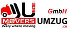 Movers Umzug GmbH