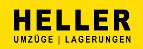 Heller Umzug