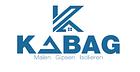 KABAG GmbH