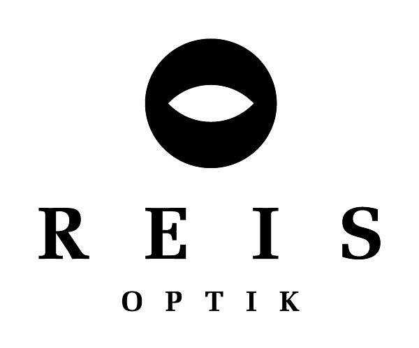 Reis Optik