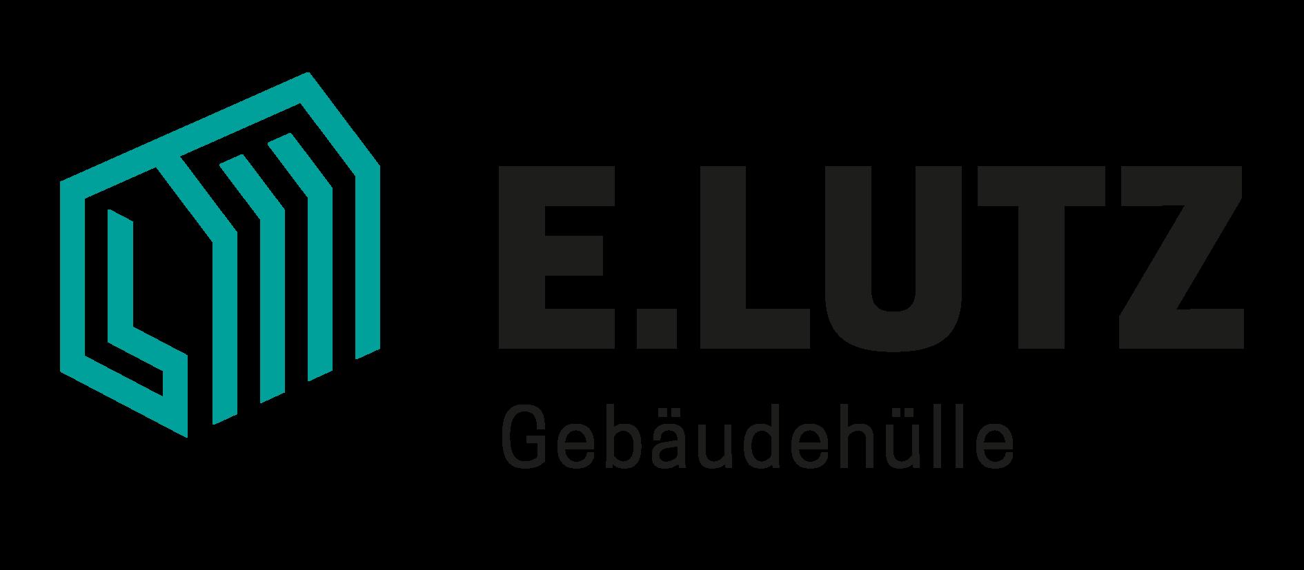 E. Lutz AG
