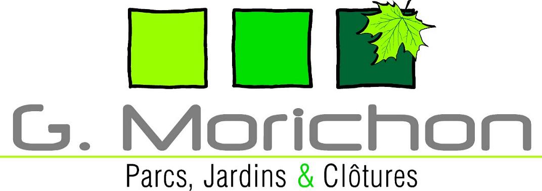 G. Morichon Sàrl