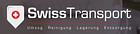 Swiss Transport GmbH