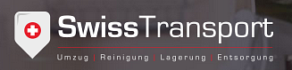 Swiss Transport GmbH