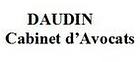 Daudin Pierre et Nicolas