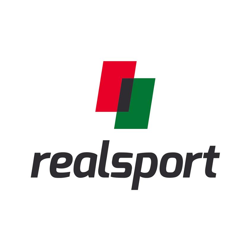 Realsport SA